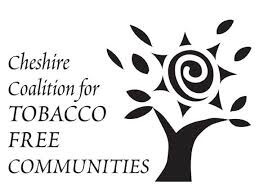 Cheshire Coalition for Tobacco Free Community (CCTFC)